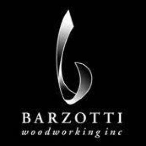 Barzotti Logo