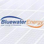 Bluewater Energy Logo