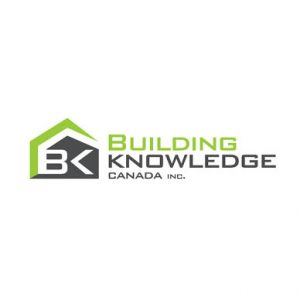 Building Knowledge Logo