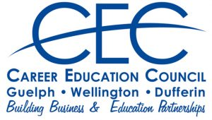 Career Education Council logo