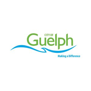 City of Guelph Logo