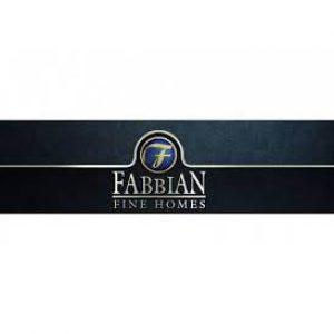 Fabbian Fine Homes Logo