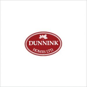 Dunnik Home Ltd logo