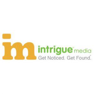 Intrigue Media Logo