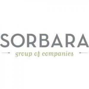 Sorbara Logo