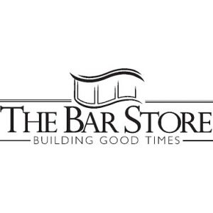 The Bar Store Logo