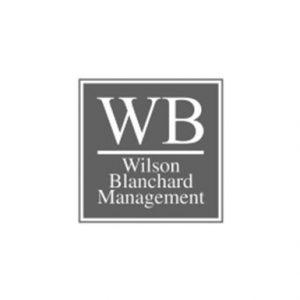 Wilson Blanchard Management Logo