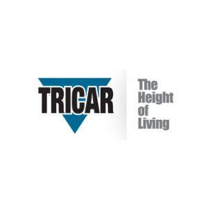 Tricar logo