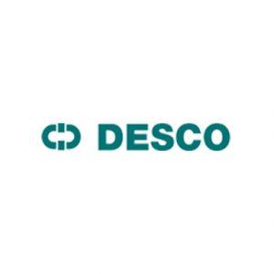 Site Desco logo
