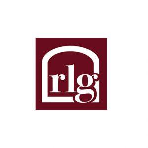 Renaissance Landscape Group logo