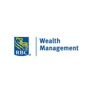 RBC Wealth Management Logo