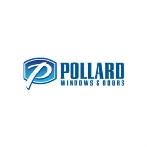 Pollard Windows & Doors logo