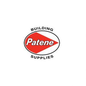 Pantene Supplies logo