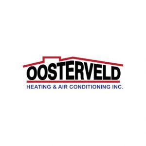 Oosterveld Logo