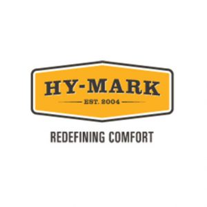 Hy-Mark Logo