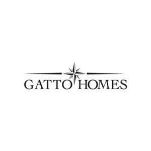 Gatto Homes logo