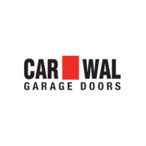 Car Wal logo