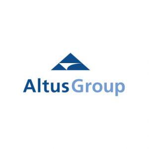 atlus group logo